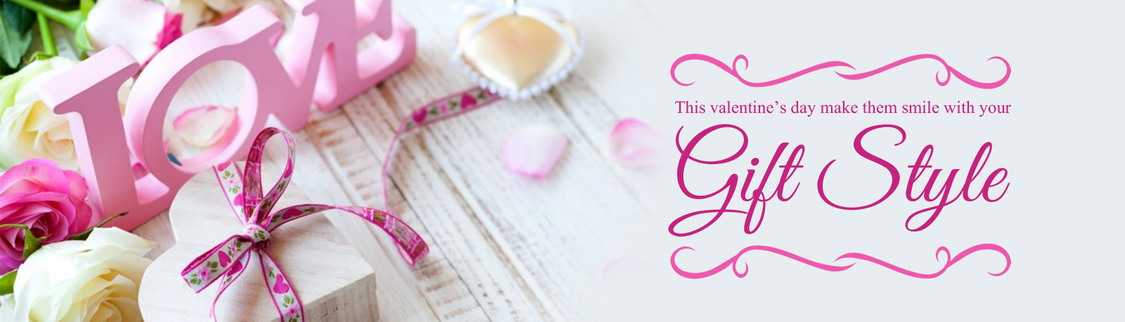 valentine's day gifts - buy/send best valentines day gifts online, Ideas